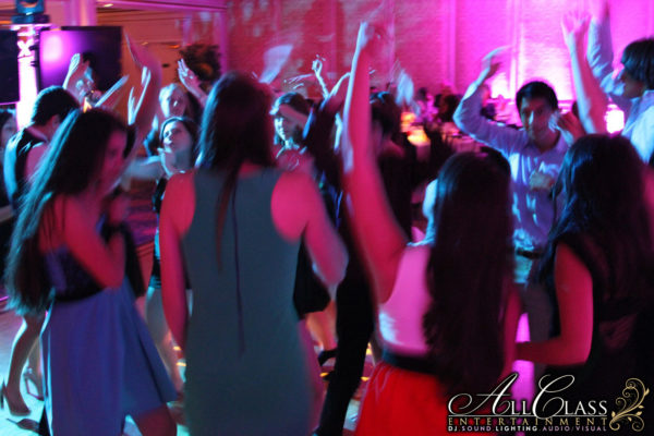 VIP COUNTRY CLUB – NEW ROCHELLE, NY – BRIANNA'S SUPER SWEET 16