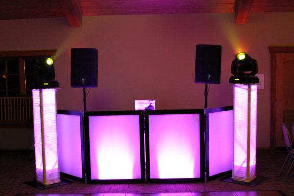 Wedding DJ | Sweet Sixteen DJ