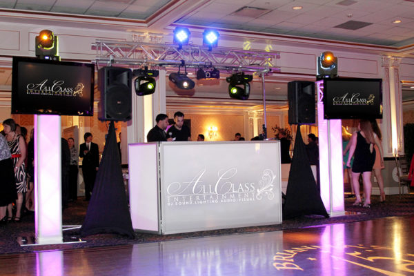 VIP COUNTRY CLUB – NEW ROCHELLE, NY – BRIANNA'S SUPER SWEET 16!