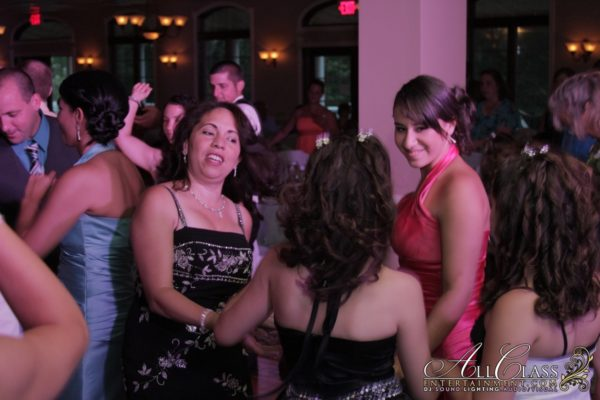 MOUNTAIN VIEW MANOR – GLEN SPEY, NY WEDDING DJ – LEELANI AND PAUL'S WEDDING!